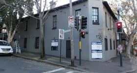 Hotel, Motel, Pub & Leisure commercial property sold at 461 Harris Street Ultimo NSW 2007
