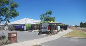 Offices commercial property sold at 1 Delmage Circuit Ellenbrook WA 6069