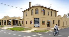 Hotel, Motel, Pub & Leisure commercial property sold at 59 Grant Street Bacchus Marsh VIC 3340