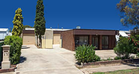 Offices commercial property sold at 17 High Street Dry Creek SA 5094