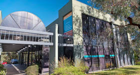 Offices commercial property sold at Suite 9/334 Highbury Road Mount Waverley VIC 3149