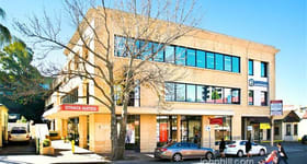 Offices commercial property sold at 6 & 7 & 37/18-20 Ross Street Parramatta NSW 2150