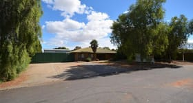 Offices commercial property sold at 14 Turin Place Salisbury South SA 5106