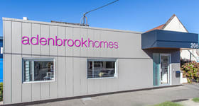 Offices commercial property sold at Woolloongabba QLD 4102