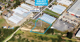 Development / Land commercial property sold at 21 (Lot 10) Ricdanic Drive Bayswater VIC 3153