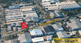Development / Land commercial property sold at 886 Beaudesert Road Coopers Plains QLD 4108