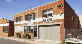 Factory, Warehouse & Industrial commercial property sold at 5 Lemmon Avenue Keilor East VIC 3033