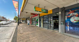Shop & Retail commercial property sold at 80 Great North Road Five Dock NSW 2046