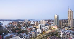Retail commercial property sold at 7 Kellett Street Potts Point NSW 2011