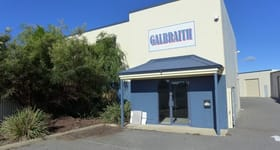 Showrooms / Bulky Goods commercial property sold at 1/33 Galbraith Loop Erskine WA 6210