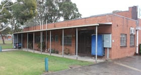 Factory, Warehouse & Industrial commercial property sold at 1a/36 Taylor Road Croydon VIC 3136