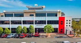 Offices commercial property sold at 205/58 Manila Street Beenleigh QLD 4207