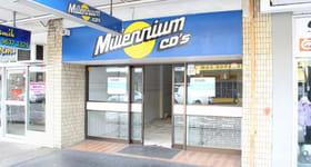 Shop & Retail commercial property sold at 227 Merrylands Road Merrylands NSW 2160
