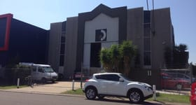 Showrooms / Bulky Goods commercial property sold at 11 Box Road Taren Point NSW 2229