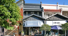 Hotel, Motel, Pub & Leisure commercial property sold at 227 Glenmore Road Paddington NSW 2021