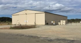 Factory, Warehouse & Industrial commercial property sold at Lot 50 Roundhay Street Gledhow WA 6330