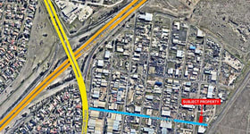 Development / Land commercial property sold at 42 Balfour Avenue Sunshine North VIC 3020