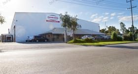 Factory, Warehouse & Industrial commercial property sold at 54-56 Banksia Road Welshpool WA 6106