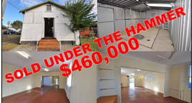 Shop & Retail commercial property sold at 96 Chapel Road South Bankstown NSW 2200
