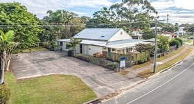 Offices commercial property sold at 7-13 Cowper Avenue Eagleby QLD 4207