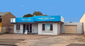 Offices commercial property sold at 46 Hillier Road Morphett Vale SA 5162