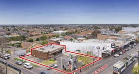 Development / Land commercial property sold at 7-Eleven/387-393 Keilor Road Niddrie VIC 3042