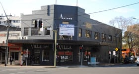 Shop & Retail commercial property sold at 497 Pacific Highway Crows Nest NSW 2065