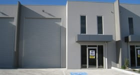 Factory, Warehouse & Industrial commercial property sold at 37 Interlink Drive Craigieburn VIC 3064