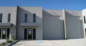 Industrial / Warehouse commercial property sold at 39 Interlink Drive Craigieburn VIC 3064