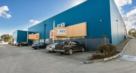 Offices commercial property sold at Shop 18/151-159 Princes Highway Hallam VIC 3803