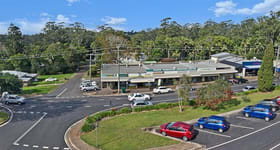 Shop & Retail commercial property sold at 15-17 Main Street North Tamborine QLD 4272