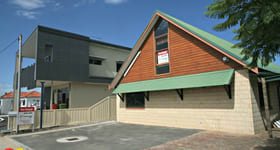 Offices commercial property sold at 128 Spencer Street South Bunbury WA 6230