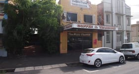 Offices commercial property sold at 66 Denham Street Rockhampton City QLD 4700