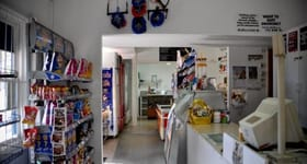 Shop & Retail commercial property sold at 7416 Murray Valley Highway Bundalong VIC 3730