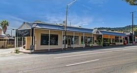 Shop & Retail commercial property sold at 363-365 Glen Osmond Road Glen Osmond SA 5064