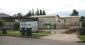 Factory, Warehouse & Industrial commercial property sold at 2 Hopkins Street Wingfield SA 5013