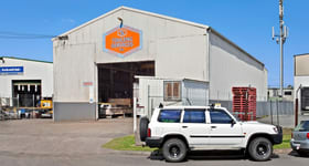 Factory, Warehouse & Industrial commercial property sold at 51 Pringle Road Fernhill NSW 2519