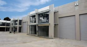 Factory, Warehouse & Industrial commercial property sold at 17a/62 Ramset Drive Chirnside Park VIC 3116