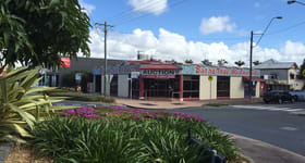 Shop & Retail commercial property sold at 220 Victoria Street Mackay QLD 4740