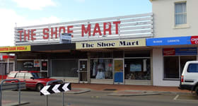 Shop & Retail commercial property sold at 65-67 High Street New Norfolk TAS 7140