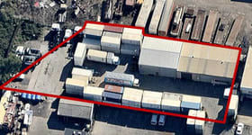 Industrial / Warehouse commercial property for sale at 4/147 Boniface Street Archerfield QLD 4108