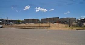 Development / Land commercial property sold at 9-15 Tarzan Street Mount St John QLD 4818