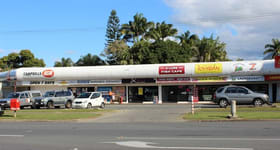 Shop & Retail commercial property sold at 193 Swallow Street Cairns QLD 4870