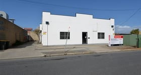 Factory, Warehouse & Industrial commercial property sold at 2 Conmurra Avenue Edwardstown SA 5039