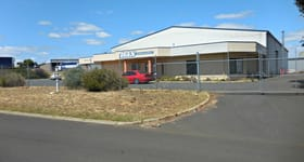 Factory, Warehouse & Industrial commercial property sold at 5 Sylvan Way Davenport WA 6230
