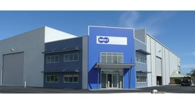 Factory, Warehouse & Industrial commercial property sold at 5 Harries Way Pinjarra WA 6208