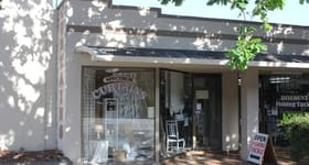 Shop & Retail commercial property sold at 1 Castella Street Lilydale VIC 3140