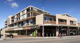 Shop & Retail commercial property sold at 72-84  Upper Heidelberg Road Ivanhoe VIC 3079
