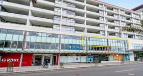 Medical / Consulting commercial property sold at 120 & 121/142 Maroubra Road Maroubra NSW 2035