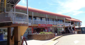 Offices commercial property sold at 18/152 Musgrave Road Red Hill QLD 4059